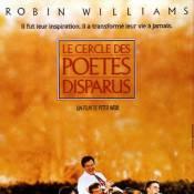 Le film à ne pas rater ce soir : Robin Williams profite du moment présent...