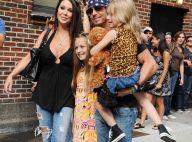 Bret Michaels : Le rockeur et futur marié a été opéré du coeur !