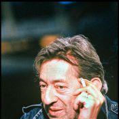 Serge Gainsbourg : 20 ans après sa mort, les people lui rendent hommage !