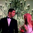 Moment 4 Life, de Nicki Minaj en duo avec Drake