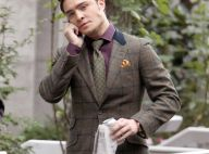 Ed Westwick : Prêt à quitter Gossip Girl !
