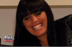 Anges de la télé-réalité : Marlène fait un show gay et Astrid allume une star !