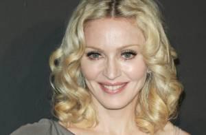 Madonna prend la défense de Tom Cruise...