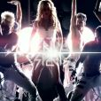 Hold it against me  (Britney Spears) - Teaser n°4