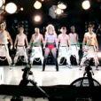 Hold it against me (Britney Spears) - teaser n°9