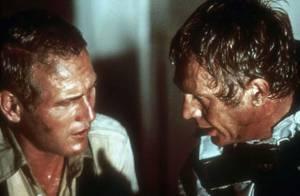 Le film à ne pas rater ce soir : Un duo infernal avec Newman et McQueen !