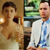Amélie Poulain, Lara Croft, quels pourraient être leurs amoureux du grand écran?