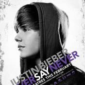 Never say never : Le film qui va vous faire aimer Justin Bieber !