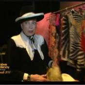 Geneviève de Fontenay a trouvé sa reconversion : prête à ouvrir un pressing !