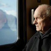 """Michel Bouquet : """"C'est peut-être mon dernier film..."""""""