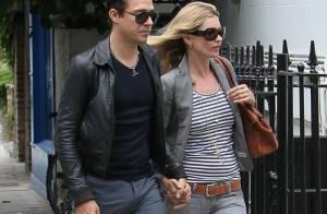 Kate Moss : Si glamour en plein travail, pendant que sa famille s'éclate à Rio !