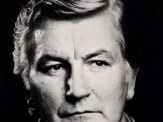 L'acteur irlandais T.P. McKenna est mort...