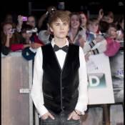 Justin Bieber : Pour sa première à Londres, il a imposé un nouveau style !