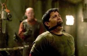 Le film à ne pas rater ce soir : Bimbos, tortures et litres de sang !