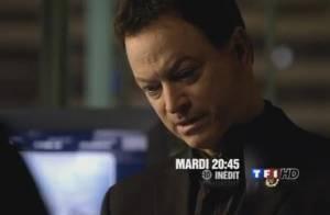 Ce soir à la télé : Guerre sans merci entre les Experts, Nagui et Plaza !