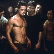 Ce soir à la télé : Brad Pitt, beau mais violent, s'en prend à Macaulay Culkin !