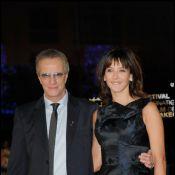 Christophe Lambert : Une troisième femme dans sa vie !