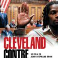 Le documentaire Cleveland contre Wall Street