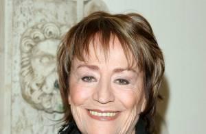 Mort d'Annie Girardot : Retour sur le parcours de cette grande actrice...