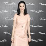Katy Perry : La popstar pense-t-elle déjà à sa reconversion ?