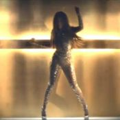 Jennifer Lopez : Entre bling-bling et ghetto pour le clip de sa Lambada !