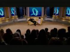 Tom Cruise de retour chez Oprah Winfrey : sera-t-il plus sage ?
