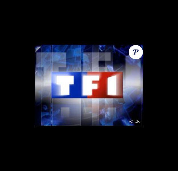 TF1 s'apprête à lancer un nouveau jeu autour du mariage.