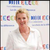 Elise Lucet en deuil : France 3 annonce le retour prochain de la journaliste...