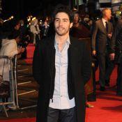 """""""Or Noir"""" : Tahar Rahim se livre sur le nouveau film de Jean-Jacques Annaud !"""