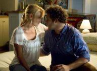 Le film de votre soirée : Katherine Heigl enceinte d'un geek délirant...