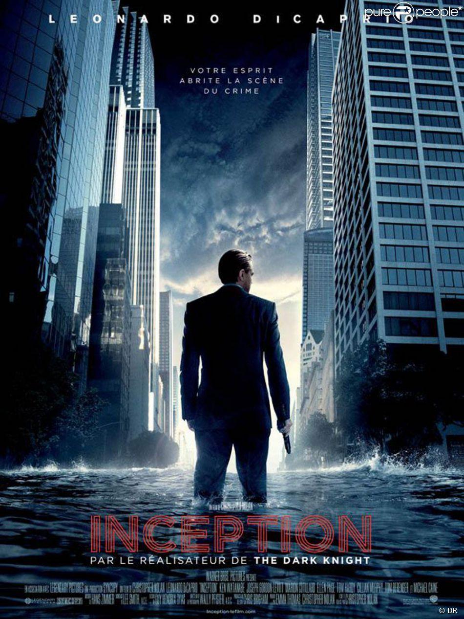 """Résultat de recherche d'images pour """"Christopher Nolan affiches"""""""