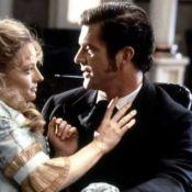 """Jodie Foster et sa déclaration à Mel Gibson: """"Je l'aimerai le reste de ma vie !"""""""