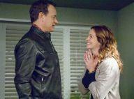 Tom Hanks change de vie et tombe amoureux de Julia Roberts... grâce à Arthur !