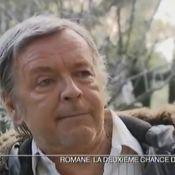 Renaud, la rechute : Les terribles confessions d'un homme malheureux...
