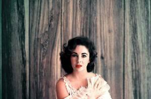 Mort d'Elizabeth Taylor : Les hommages de son fils, d'Elton John et des stars...