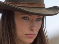 """Olivia Wilde et Daniel Craig dans le trailer ultime de """"Cowboys & Aliens"""" !"""
