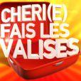 Nagui présente Chérie, fais les valises sur France 2