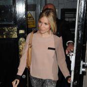 Looks de la semaine : Sienna Miller, Kate Moss et les autres s'affrontent...