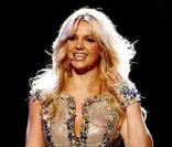 Britney Spears : une Femme Fatale sexy et éblouissante... en body !