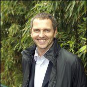 """Thomas Hugues : """"Les programmes de TF1 n'ont pas toujours été intelligents !"""""""