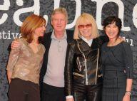 Beaune 2011 : Mireille Darc, Régis Wargnier et Linh-Dan Pham en ouverture !