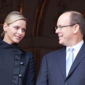 Albert et Charlene : Des festivités grandioses, Jean-Michel Jarre en cadeau !