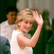 Mariage de William et Kate : Rolls de Lady Di contre Rolls du prince Charles...
