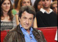"""François Cluzet, séparé de Valérie Bonneton : """"Aujourd'hui, je suis amoureux."""""""