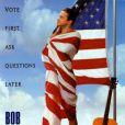 Le film Bob Roberts