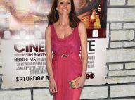 """Diane Lane dévoile sa """"Vérité"""" avec beauté et élégance !"""