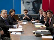 Cannes 2011 : La Conquête et tous les films français sélectionnés !