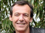 Jean-Luc Reichmann lève le voile sur sa mystérieuse vie privée !