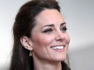 Kate Middleton : Plus de 30 000 euros sa robe de mariée, sa famille est prête !