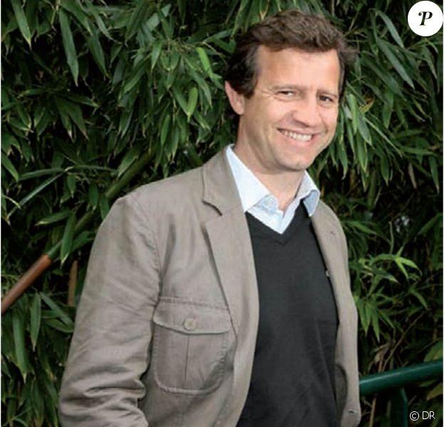Fabien Galthié, originaire de Cahors (Lot), est le parrain du festival Lot of Saveurs 2011, qui se tiendra du 1er au 3 juillet du côté de sa ville natale !